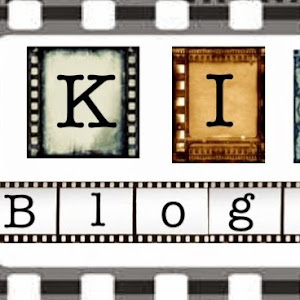 Who is Kino BloggerS?