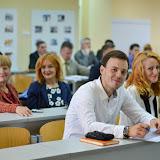 Konferencija Mreža 2015 - DSC_6224.jpg