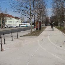 NOT, Ljubljana 2006 - IMG_5765.jpg