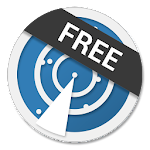 Flightradar24 Free