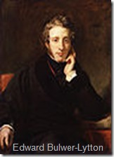 Edward_George_Earle_Lytton_Bulwer_Lytton