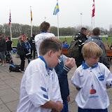 Aalborg13 Dag 1 (+ filmpjes hele weekend!) - SAM_0272.JPG