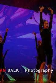 HanBalk Dance2Show 2015-5971.jpg