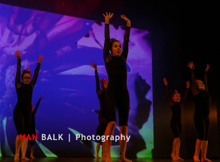 HanBalk Dance2Show 2015-5971.jpg