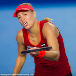 Angelique Kerber - 2015 Prudential Hong Kong Tennis Open -DSC_6944.jpg