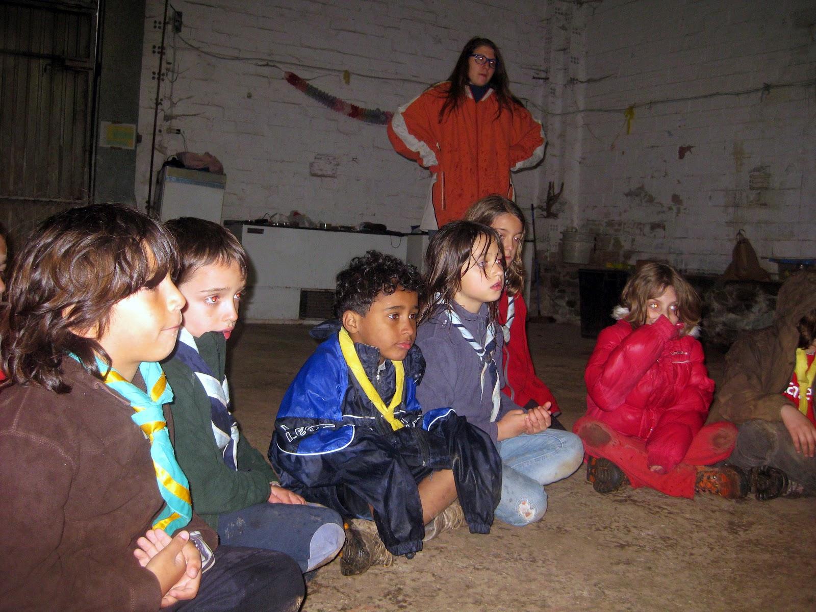 Campaments Primavera 2012 Castors - IMG_5101.JPG