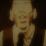 Levente Dudás's profile photo