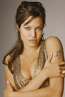 Angelina Jolie2.jpg