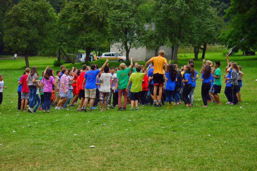 Kisnull tábor 2014 - image104.jpg
