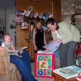 Christmas 2012 - 115_4690.JPG