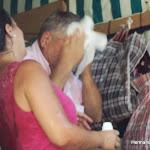 PeregrinacionAdultos2011_044.JPG