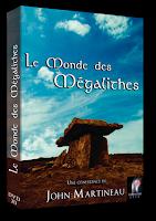 Le Monde des Mégalithes