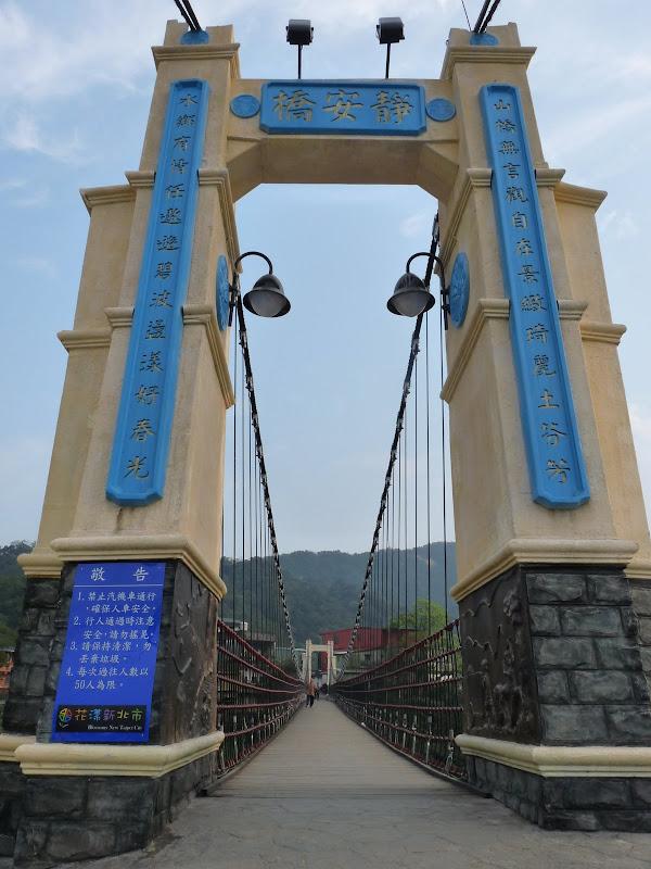 TAIWAN .SHIH FEN, 1 disons 1.30 h de Taipei en train - P1160072.JPG