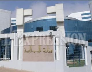 Des soupçons font réagir le ministère des finances: Les hommes d'affaires dans le collimateur des enquêteurs