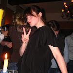 Maibowle - Photo 15