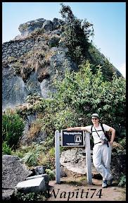Un mois aux pays des Incas, lamas et condors (Pérou-Bolivie) - Page 2 CD2%2520%252832%2529