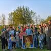Niedziela w Orszy
