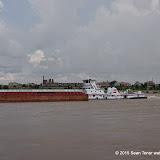 06-18-14 Memphis TN - IMGP1575.JPG