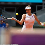 Garbine Muguruza - Mutua Madrid Open 2015 -DSC_4270.jpg