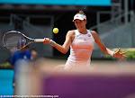 Garbine Muguruza - Mutua Madrid Open 2015 -DSC_4270.jpg