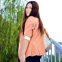 LiGui 2015.05.14 网络丽人 Model 允儿 [34P] 000_2857.jpg