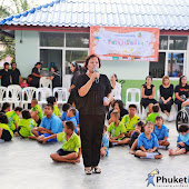 reporters-club-phuket055.JPG