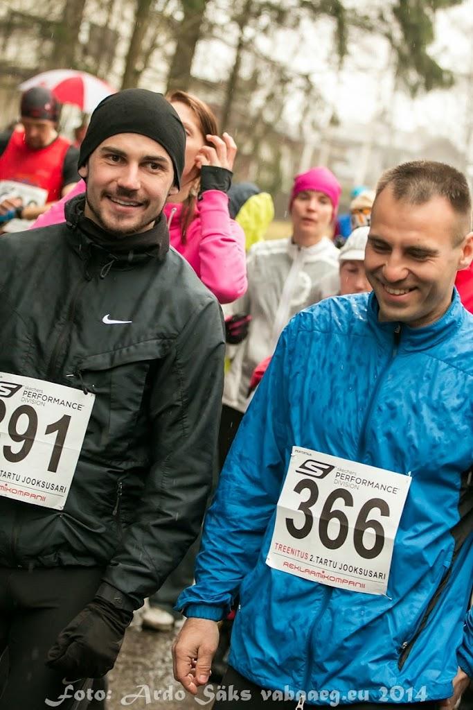 2014.04.12 Tartu Parkmetsa jooks 3 - AS20140412TPM3_211S.JPG