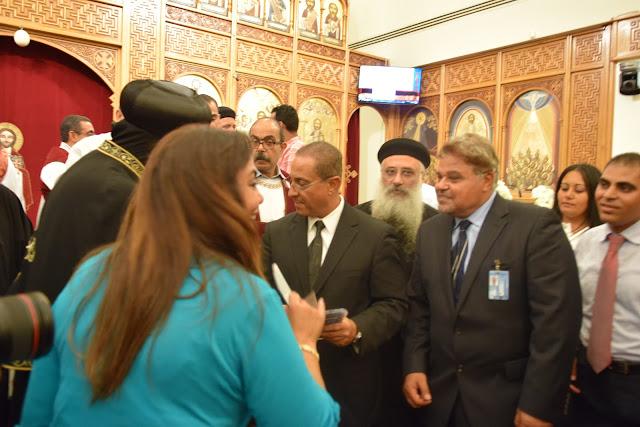 H.H Pope Tawadros II Visit (2nd Album) - DSC_0814%2B%25283%2529.JPG