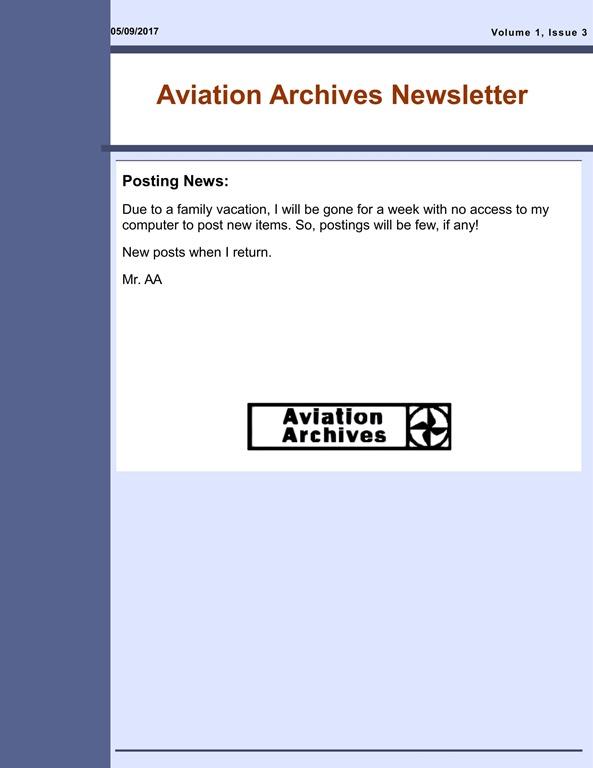 [AA+Newsletter+Number+3%5B1%5D]