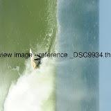 _DSC9934.thumb.jpg