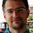 MrTapeg avatar image