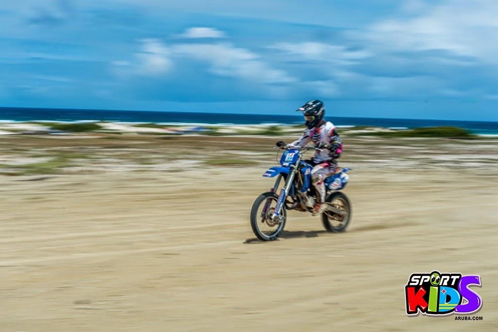 extreme motorcross Aruba - moto%2Bcross%2BGrape%2Bfiled%2BApril%2B2015-82.jpg