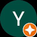 Yoann L