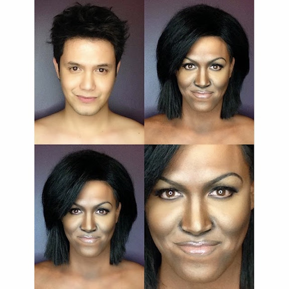 paolo ballesteros makeup transformations with pictures 22
