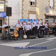 Fête de la musique Baud 2014 (1).JPG