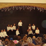 2004 Holiday Magic  - PC040004.JPG