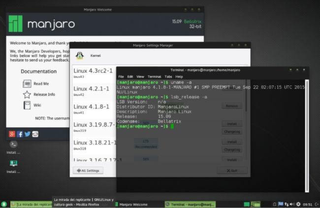 Manjaro-xfce-kernel-m.jpg
