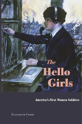 [the+hello+girls%5B2%5D]