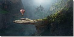 naturaleza-magia-bosque-aire-volar-g[1]