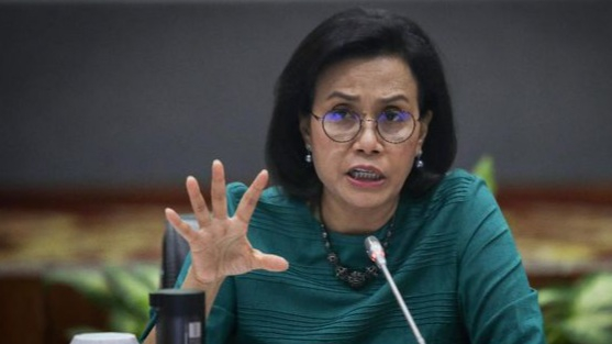 Bupatinya Kena OTT KPK, Sri Mulyani Bongkar Sederet Fakta Menyedihkan Kesejahteraan di Kabupaten Probolinggo