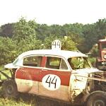 Autocross303.jpg