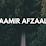 Aamir Afzaal's profile photo