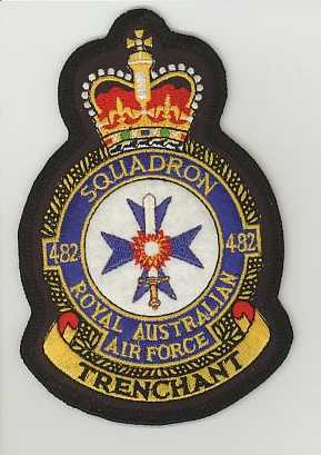 RAAF 482sqn crown.JPG