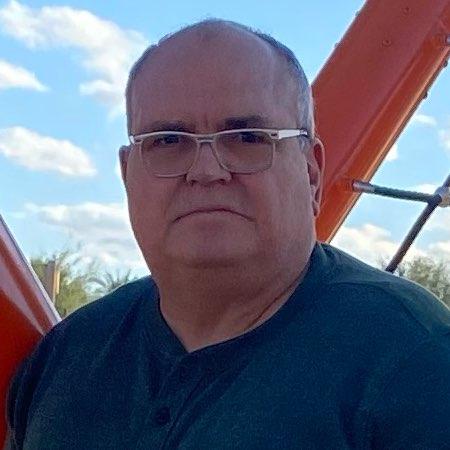 Victor Micheli