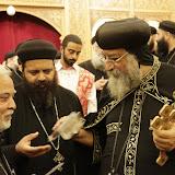 H.H Pope Tawadros II Visit (4th Album) - _09A9464.JPG