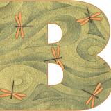 Letter B Upper.jpg