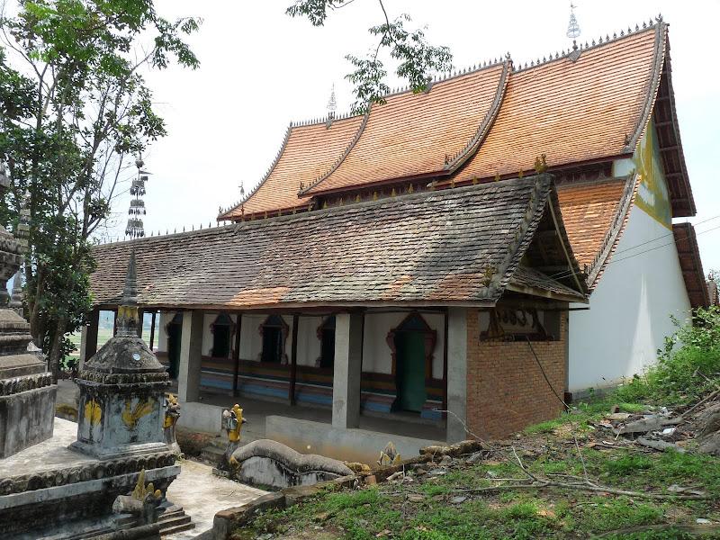 Chine.Yunnan.Damenlong -Galanba-descente Mekong - Picture%2B1296.jpg
