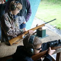 October Shooting Weekend - CIMG4624.JPG