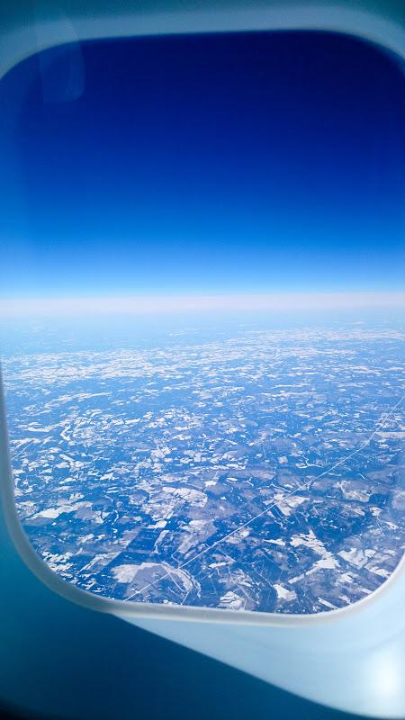 BA%252520F%252520744%252520LHRJFK 81 - REVIEW - British Airways : First Class - London to New York JFK