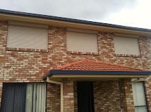 window-shutter2